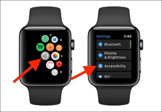 How to Connect Your Apple Watch to Wi-Fi in 5 Simple Steps