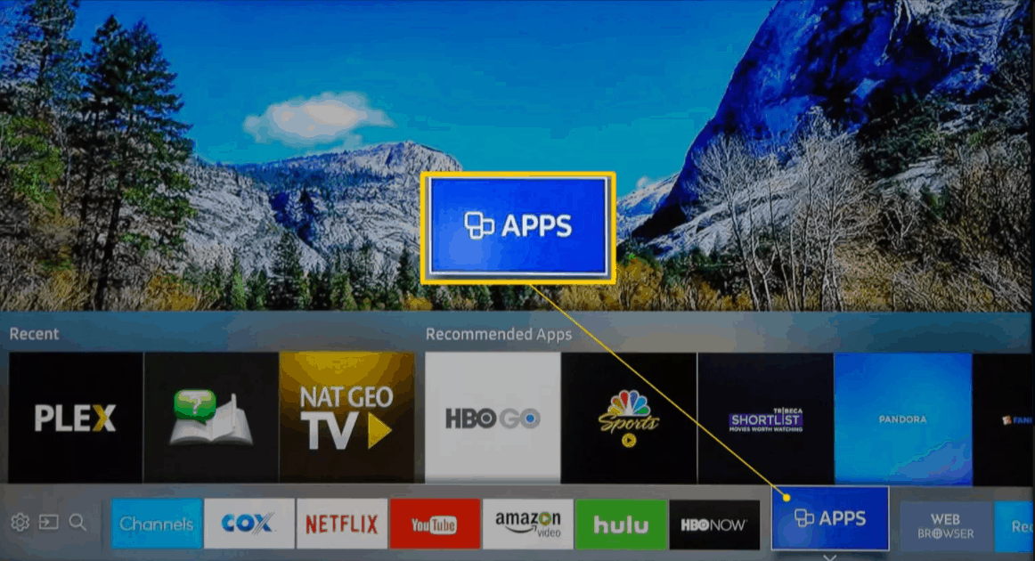 How to Watch Amazon Prime on TV