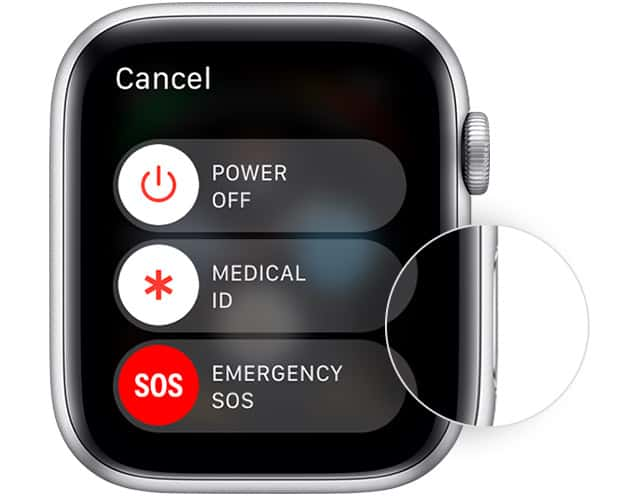 How to troubleshoot Apple Watch charging issues