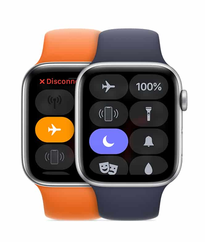 Apple Watch Messages Not Syncing - Here's How to Fix It